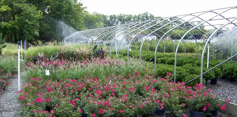 James River Nurseries Has Built Its Retion By Providing Clients With High Quality Professional Landscaping Services We Would Not Consider