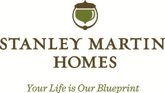 The latest james river nurseries james river nurseries would like to welcome stanley martin homes to the richmond area in case you are not familiar with stanley martin homes this company malvernweather Images