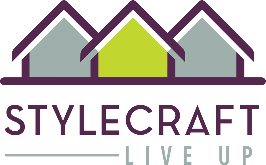 Located On The Swift Creek Reservoir This New Community Being Developed By Stylecraft Homes